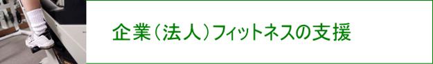 2015-kigyou