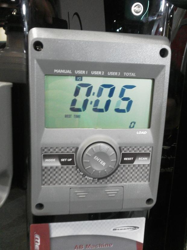 P1020268(負荷表示装置)